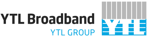YTL Broadband Sdn Bhd